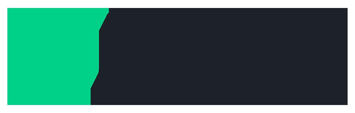 Phore Forum